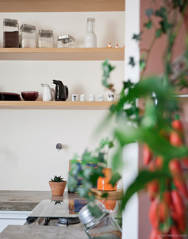 decoracao-historiasdecasa-apartamentodemenina-32