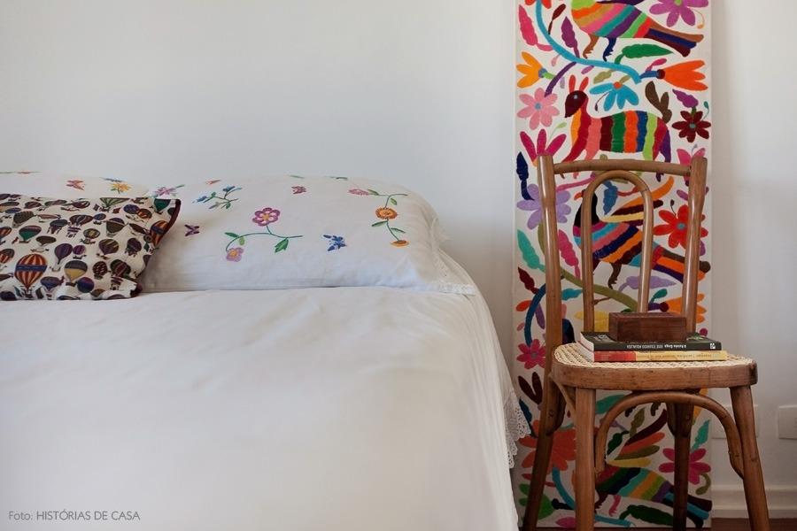 decoracao-historiasdecasa-apartamentodemenina-36