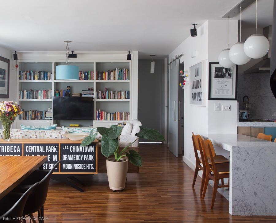 decoracao-historiasdecasa-apartamentoduplex-moderno-06