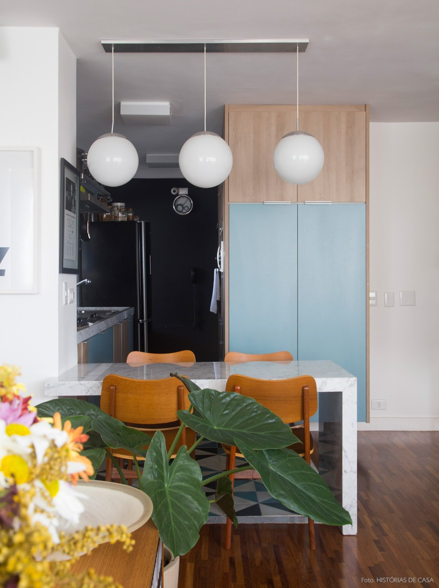 decoracao-historiasdecasa-apartamentoduplex-moderno-11