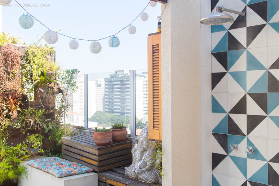 decoracao-historiasdecasa-apartamentoduplex-moderno-24