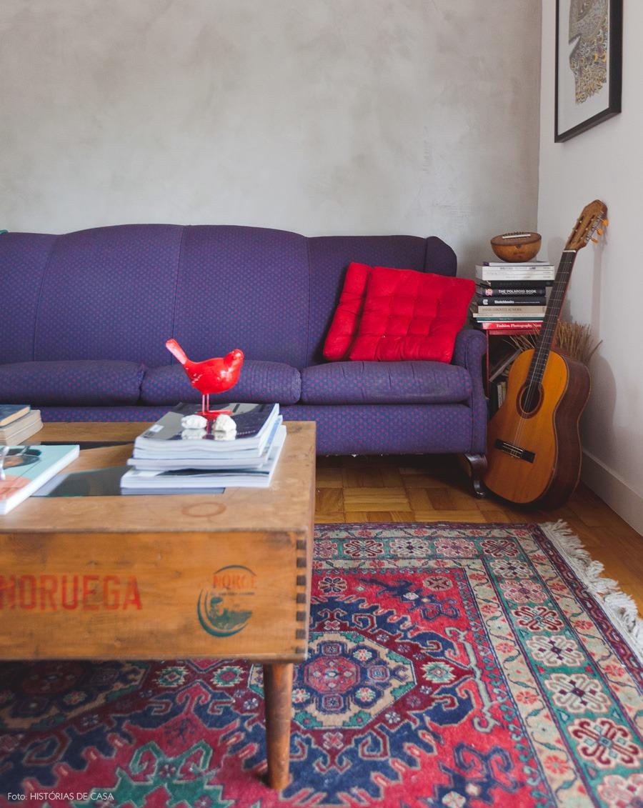 decoracao_historiasdecasa_apartamentocool-03