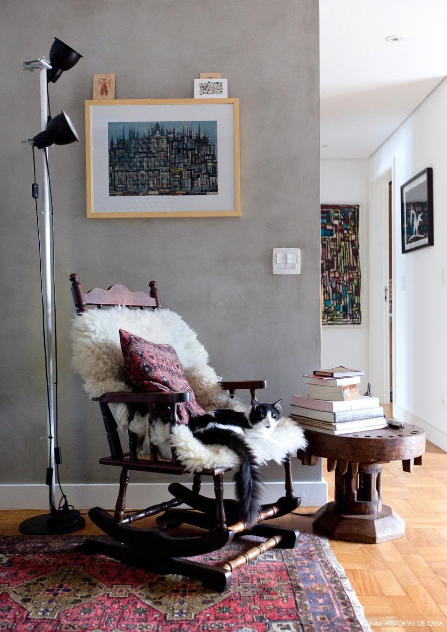 decoracao_historiasdecasa_apartamentocool-12