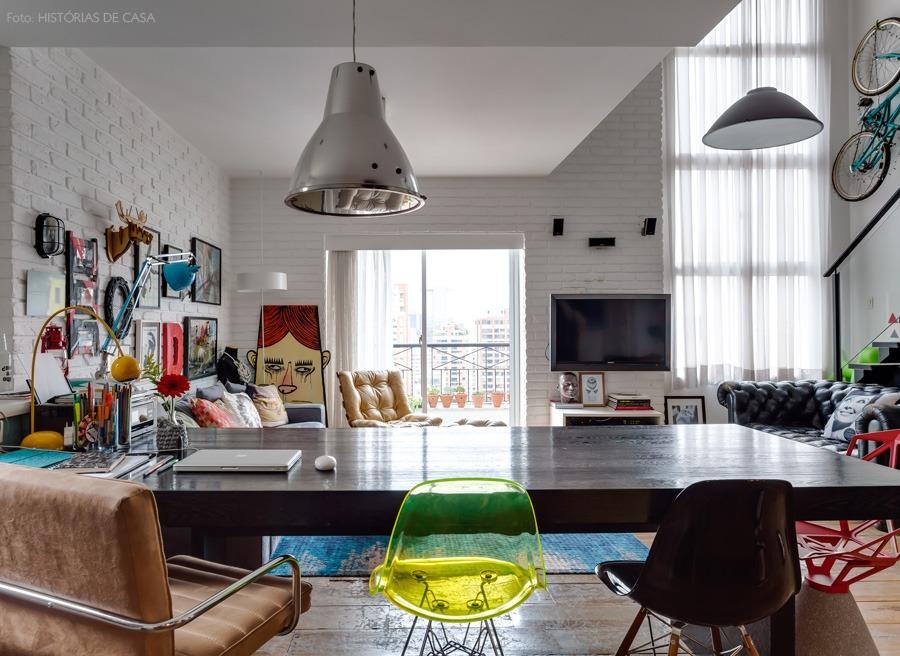 decoracao-apartamento-urbano-cores-historiasdecasa-07
