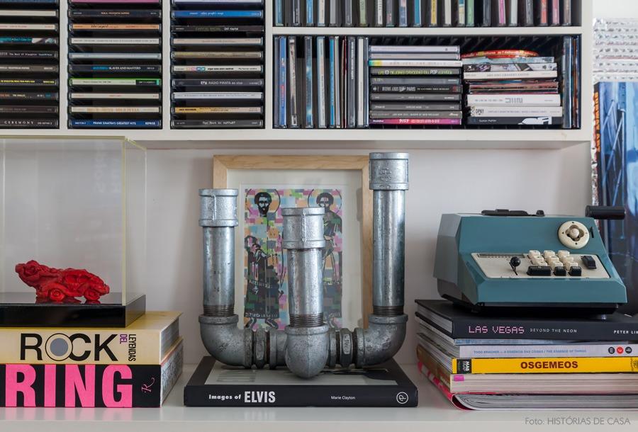 decoracao-apartamento-urbano-cores-historiasdecasa-10