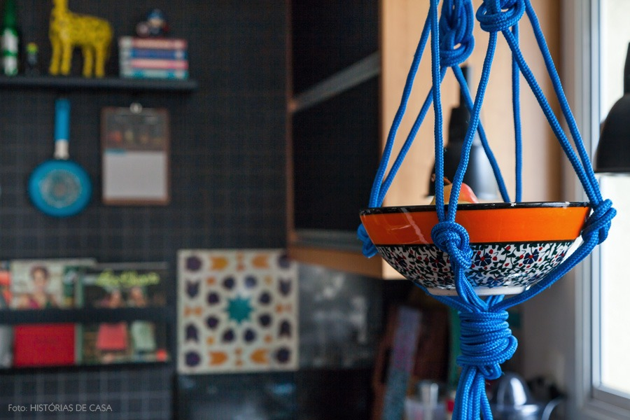 decoracao-apartamento-urbano-cores-historiasdecasa-17