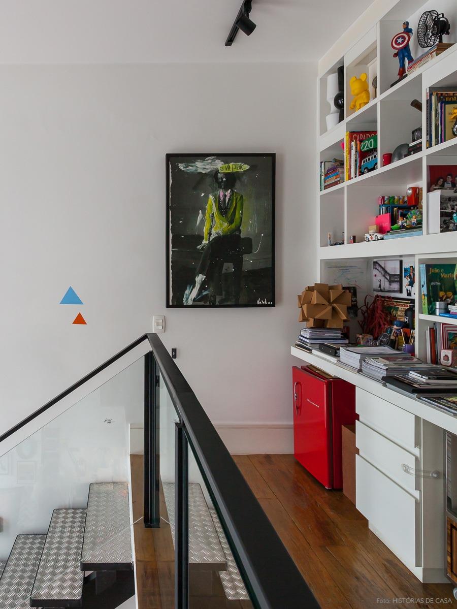 decoracao-apartamento-urbano-cores-historiasdecasa-21