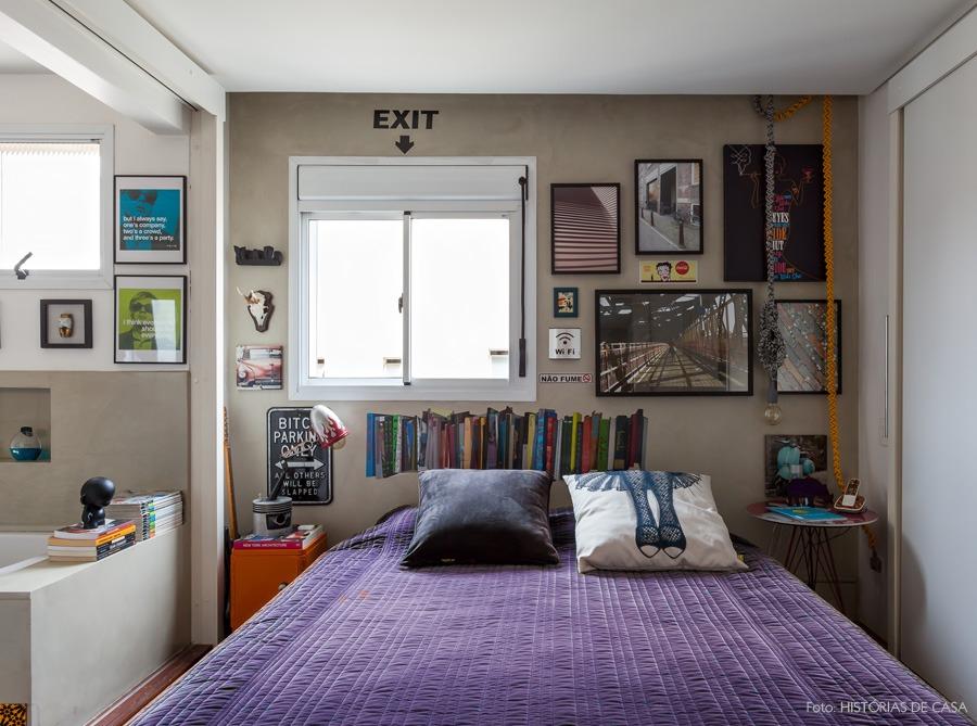 decoracao-apartamento-urbano-cores-historiasdecasa-27