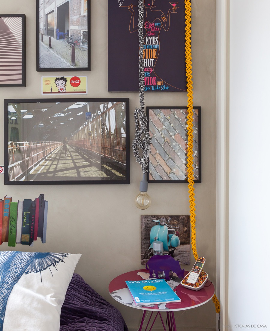 decoracao-apartamento-urbano-cores-historiasdecasa-28