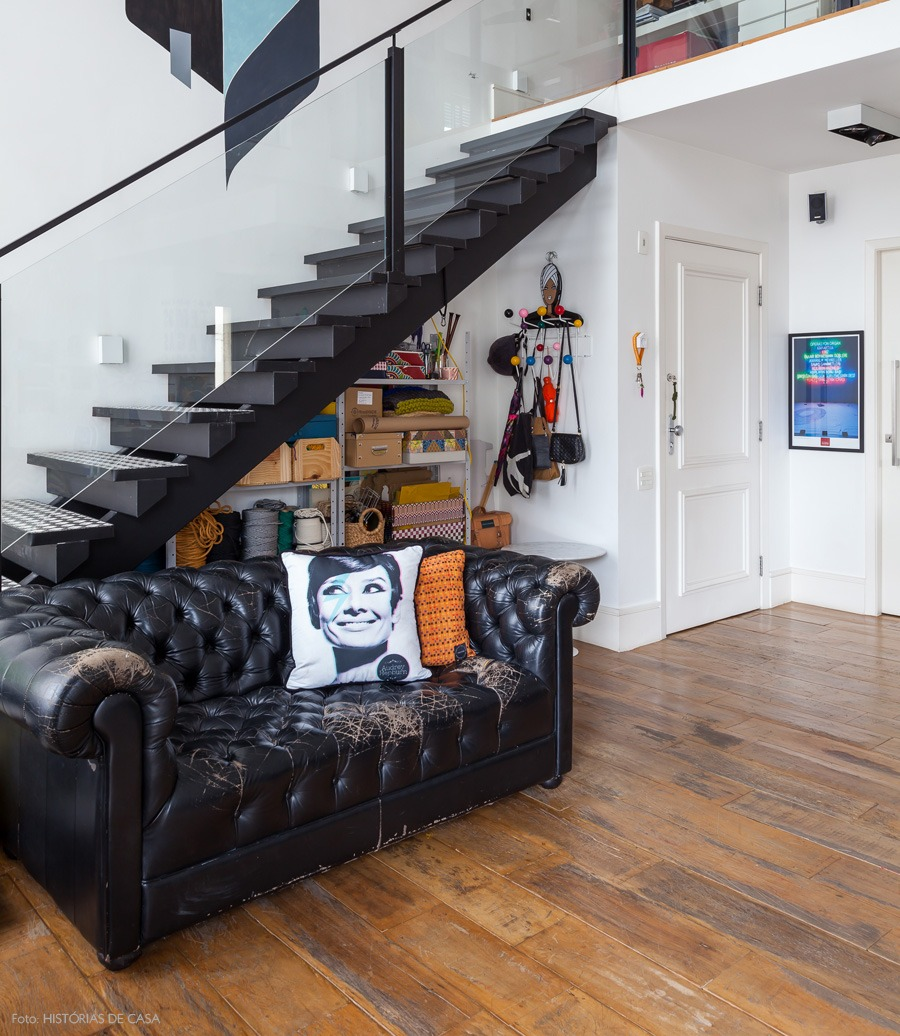 decoracao-apartamento-urbano-cores-historiasdecasa-34