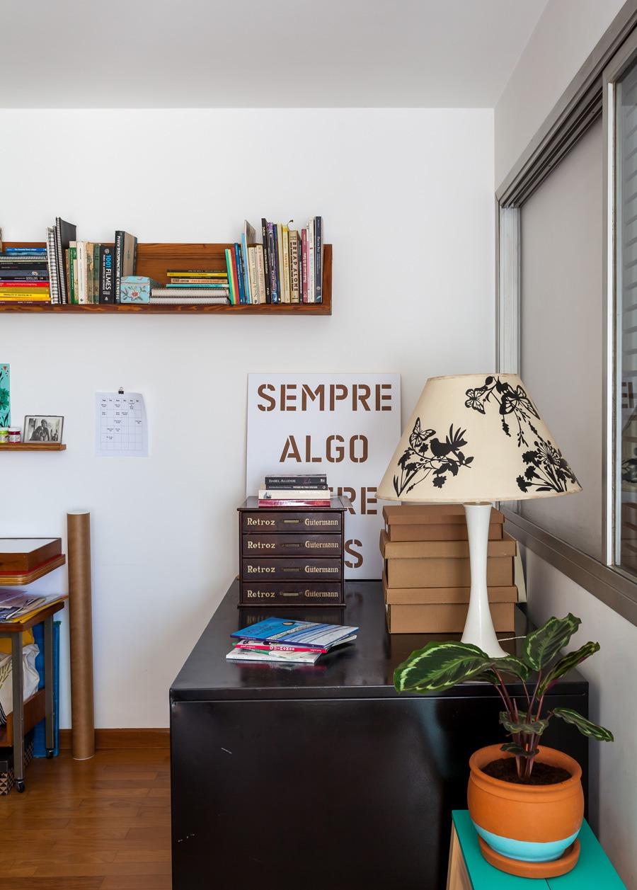 decoracao-apartamentocolorido-historiadecasa-06