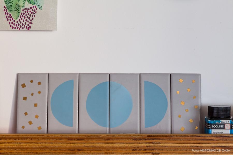 decoracao-apartamentocolorido-historiadecasa-07