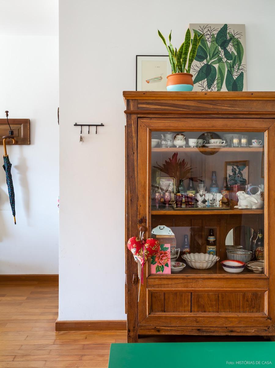 decoracao-apartamentocolorido-historiadecasa-12