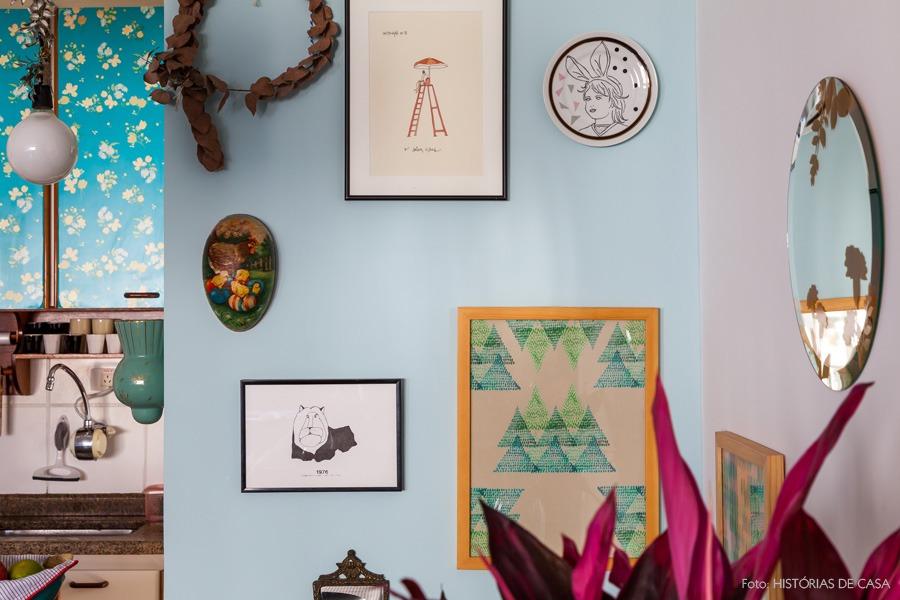 decoracao-apartamentocolorido-historiadecasa-15