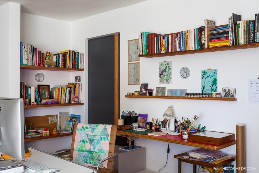 decoracao-apartamentocolorido-historiadecasa-19