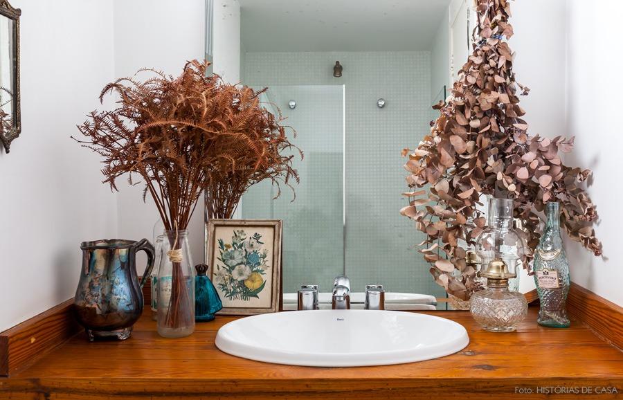 decoracao-apartamentocolorido-historiadecasa-28
