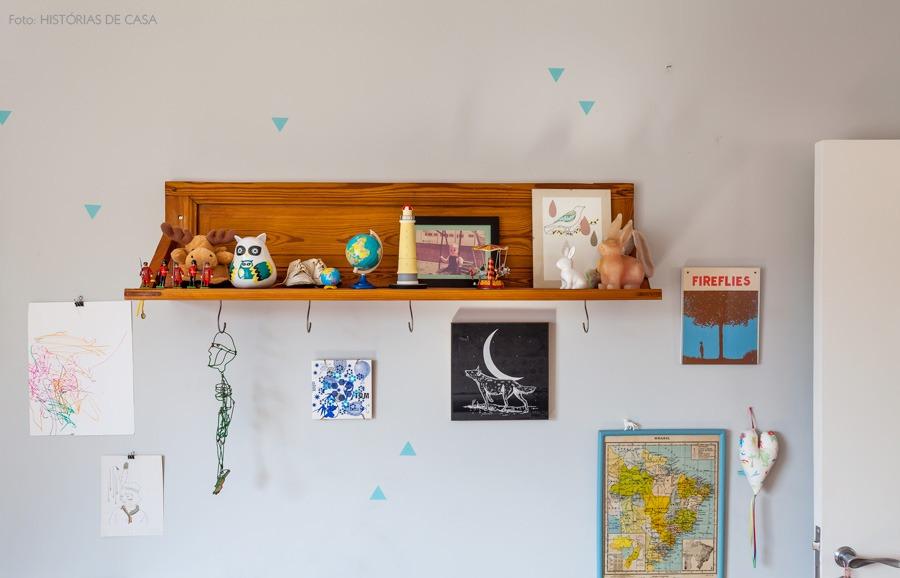 decoracao-apartamentocolorido-historiadecasa-30