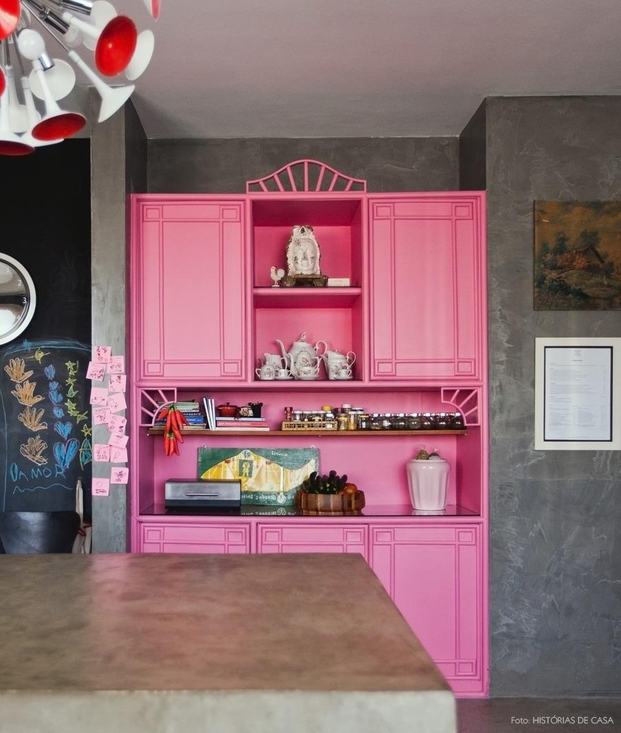cozinha-erikakarpuk-rosa-historiasdecasa-06