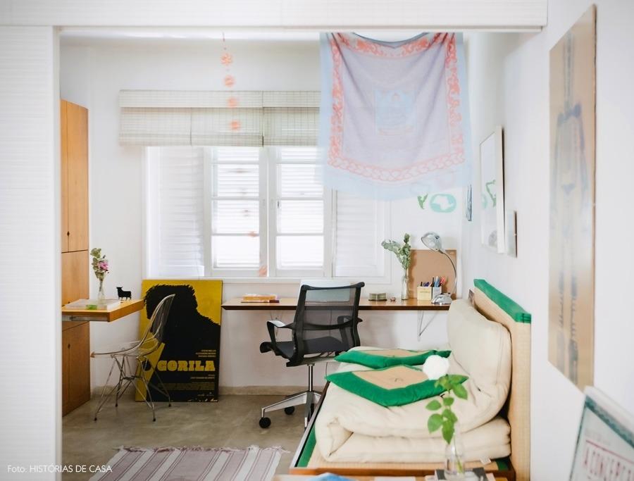 decoracao-apartamento-colorido-historiasdecasa-15