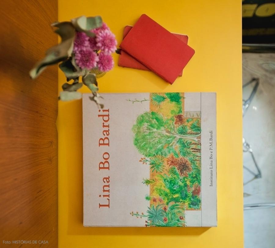 decoracao-apartamento-colorido-historiasdecasa-19