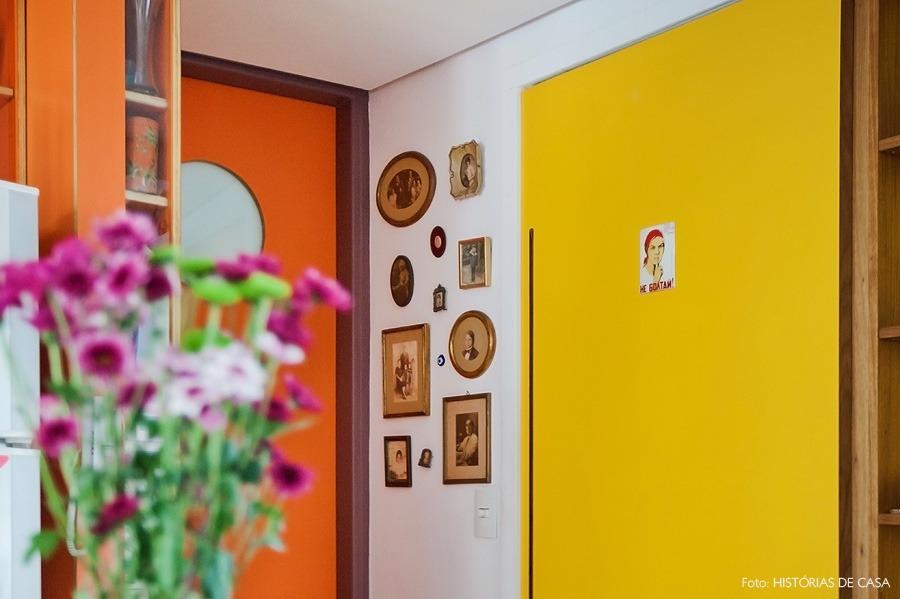 decoracao-apartamento-colorido-historiasdecasa-21