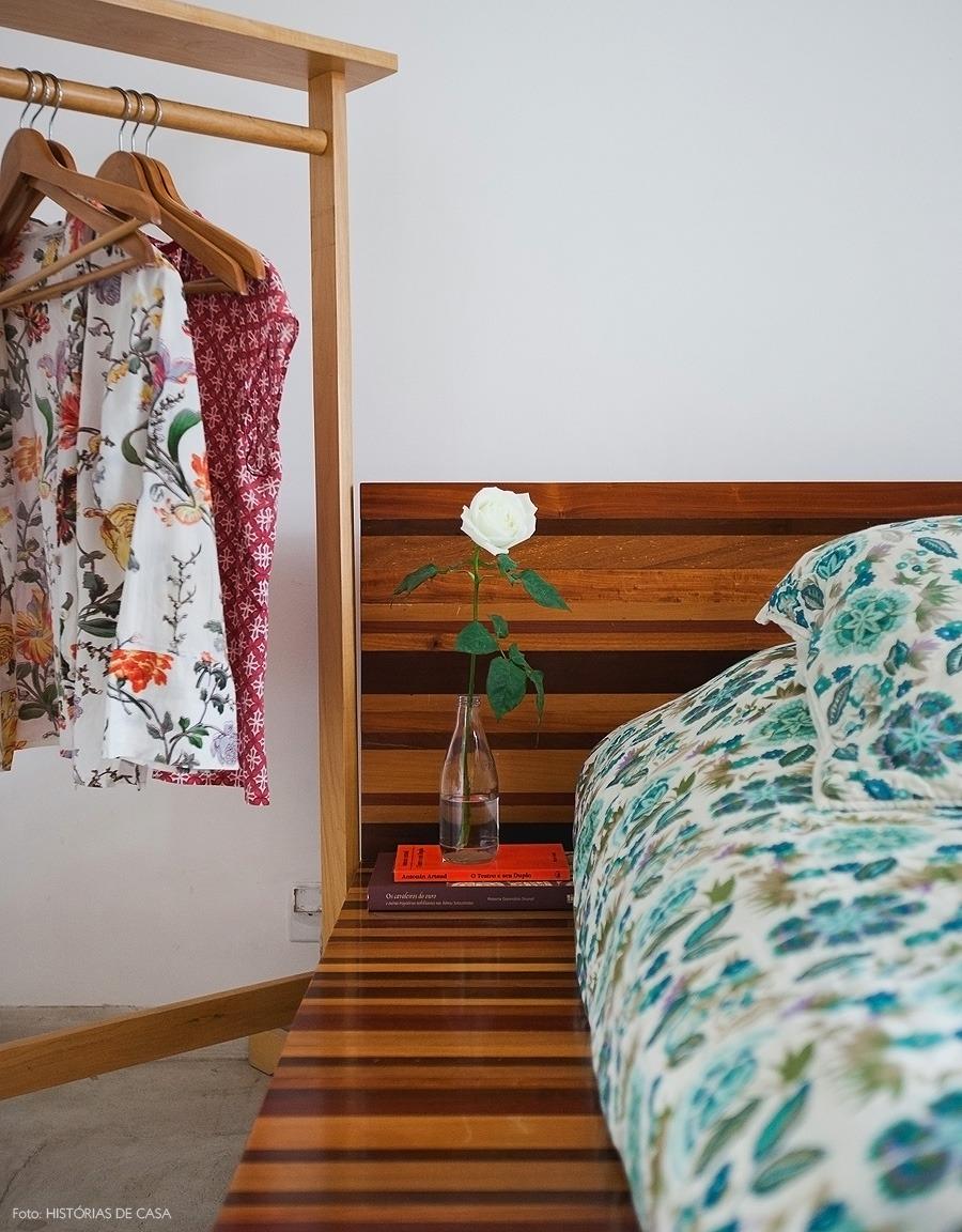 decoracao-apartamento-colorido-historiasdecasa-22