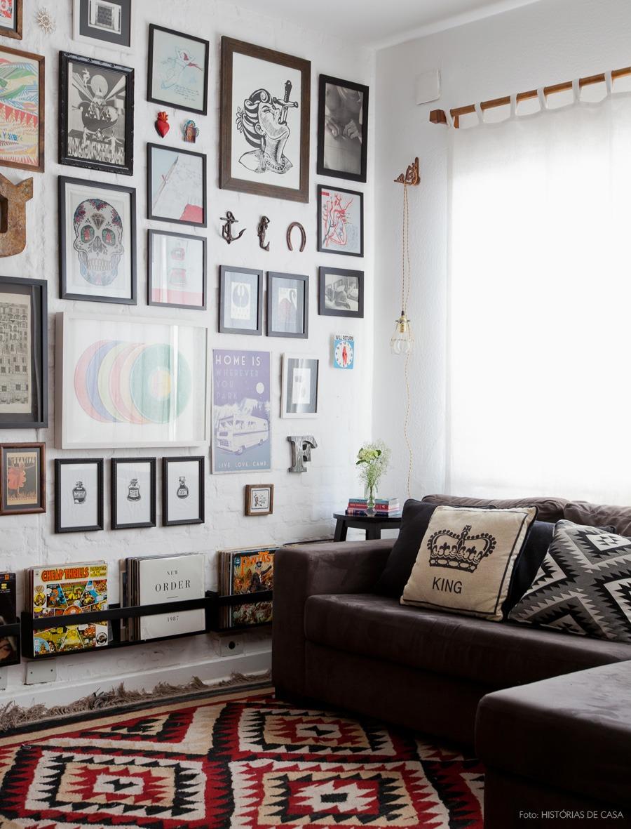 02-decoracao-parede-quadros-galeria-sala