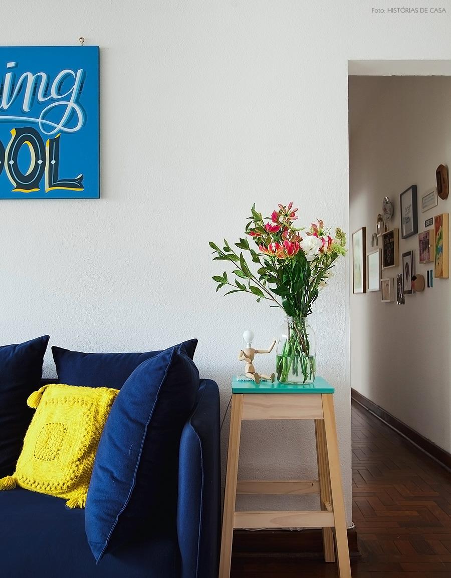 05-decoracao-sala-sofa-croche-almofada