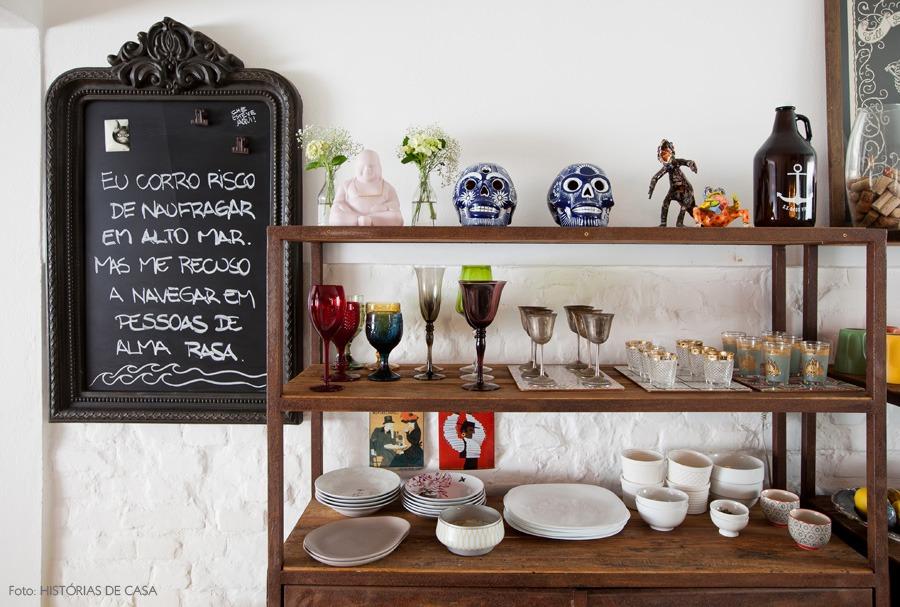 10-decoracao-lousa-cozinha-industrial