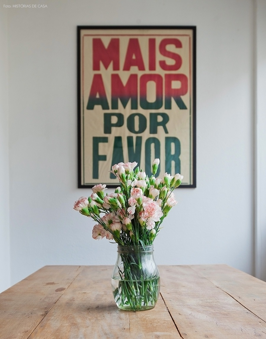 11-decoracao-mais-amor-por-favor