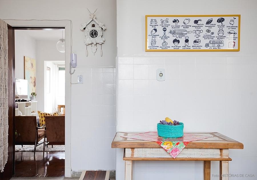 18-decoracao-cozinha-mesa-rustica