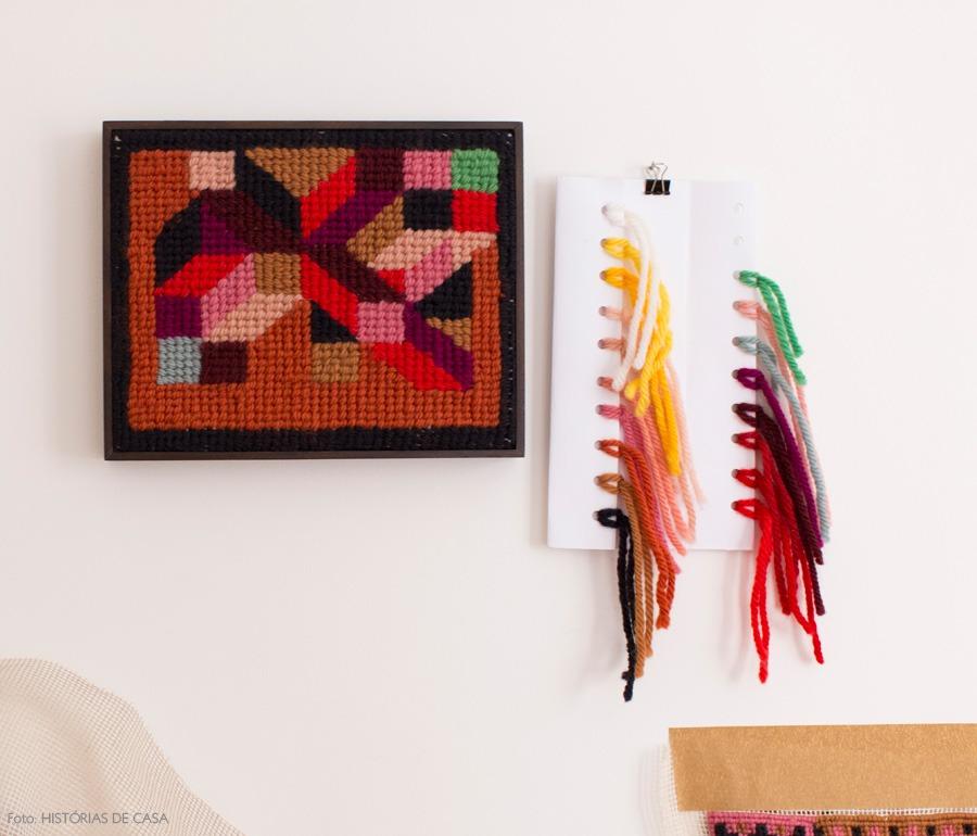26-decoracao-bordado-denise-mikowski-atelie
