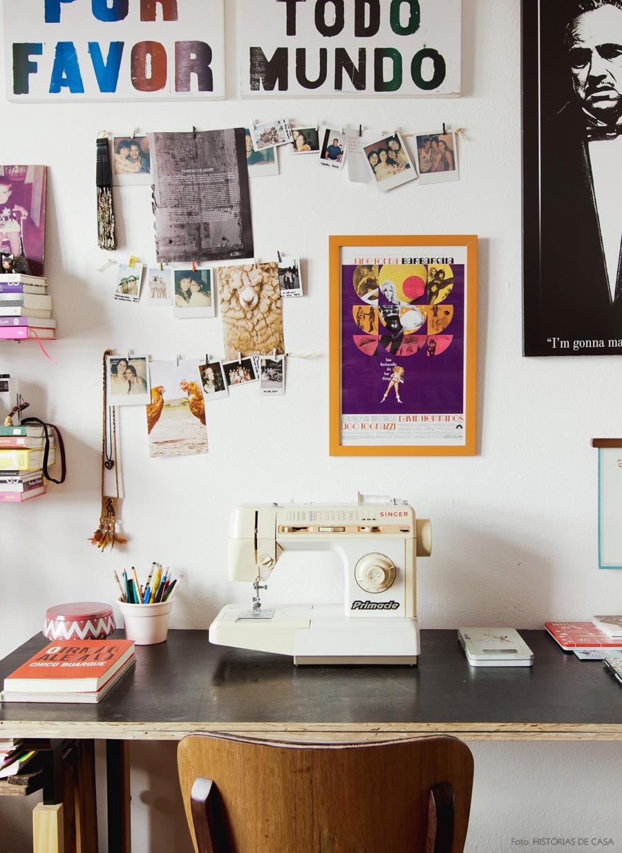 29-decoracao-quadros-escritorio-atelie