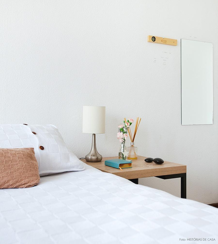 38-decoracao-quarto-branco-criadomudo