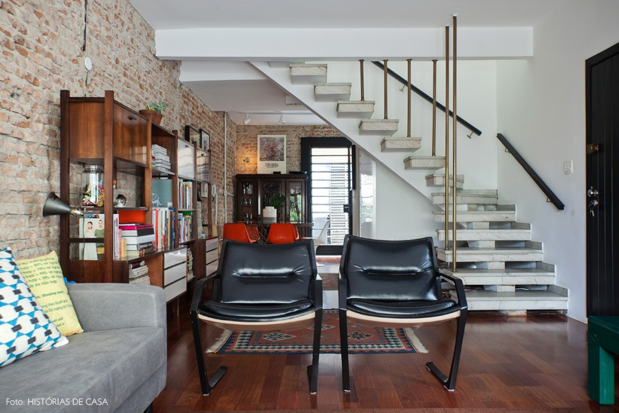 12-decoracao-sala-moveis-vintage-tijolo