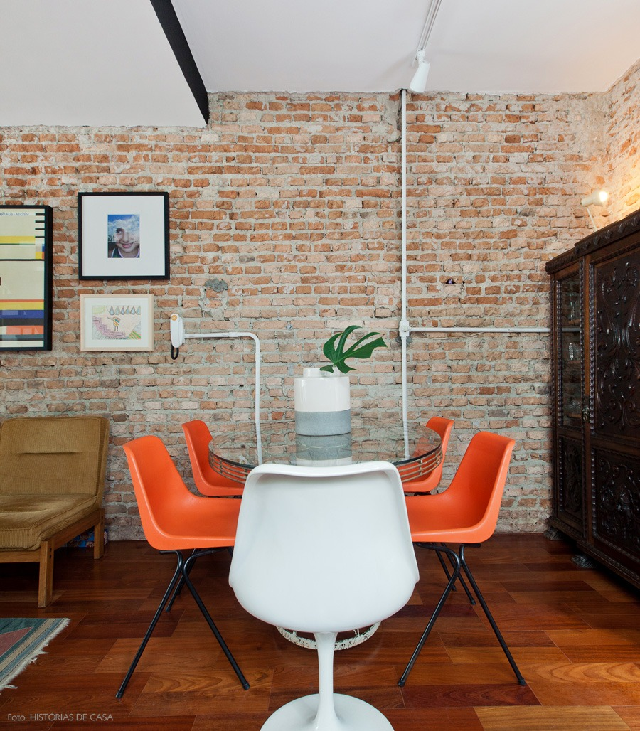 19-decoracao-sala-jantar-cadeira-vintage