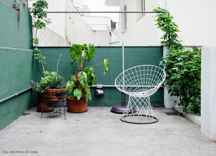 24-decoracao-quintal-edicula-solario