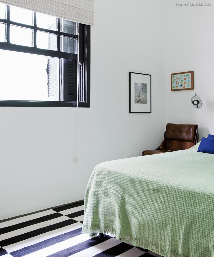31-decoracao-quarto-janela-pintada-preto
