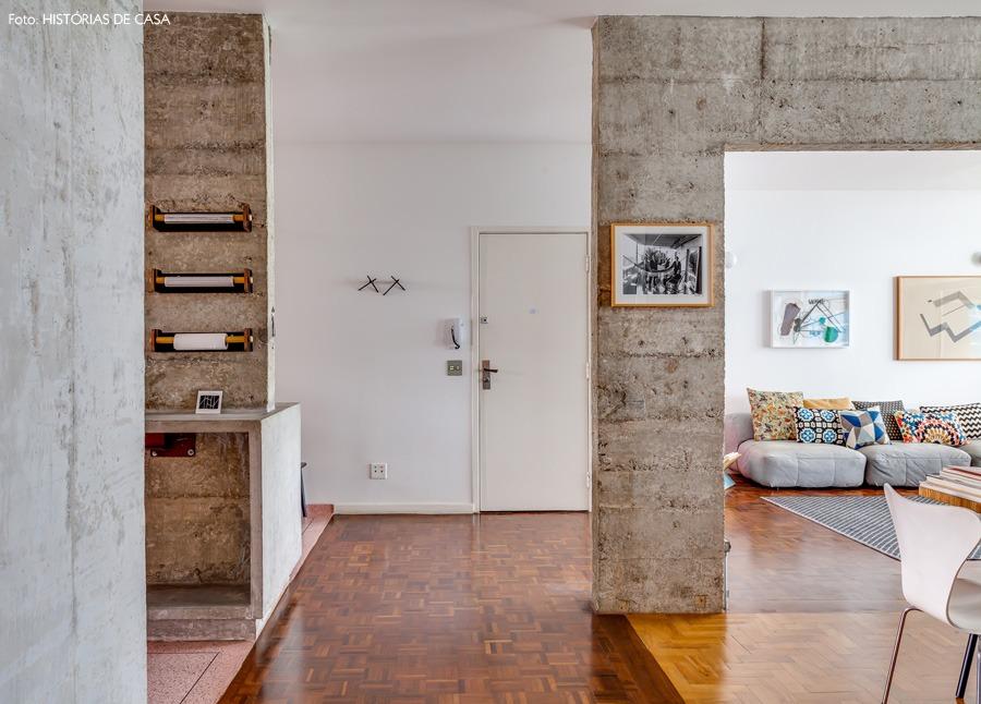 05-decoracao-copan-paredes-concreto