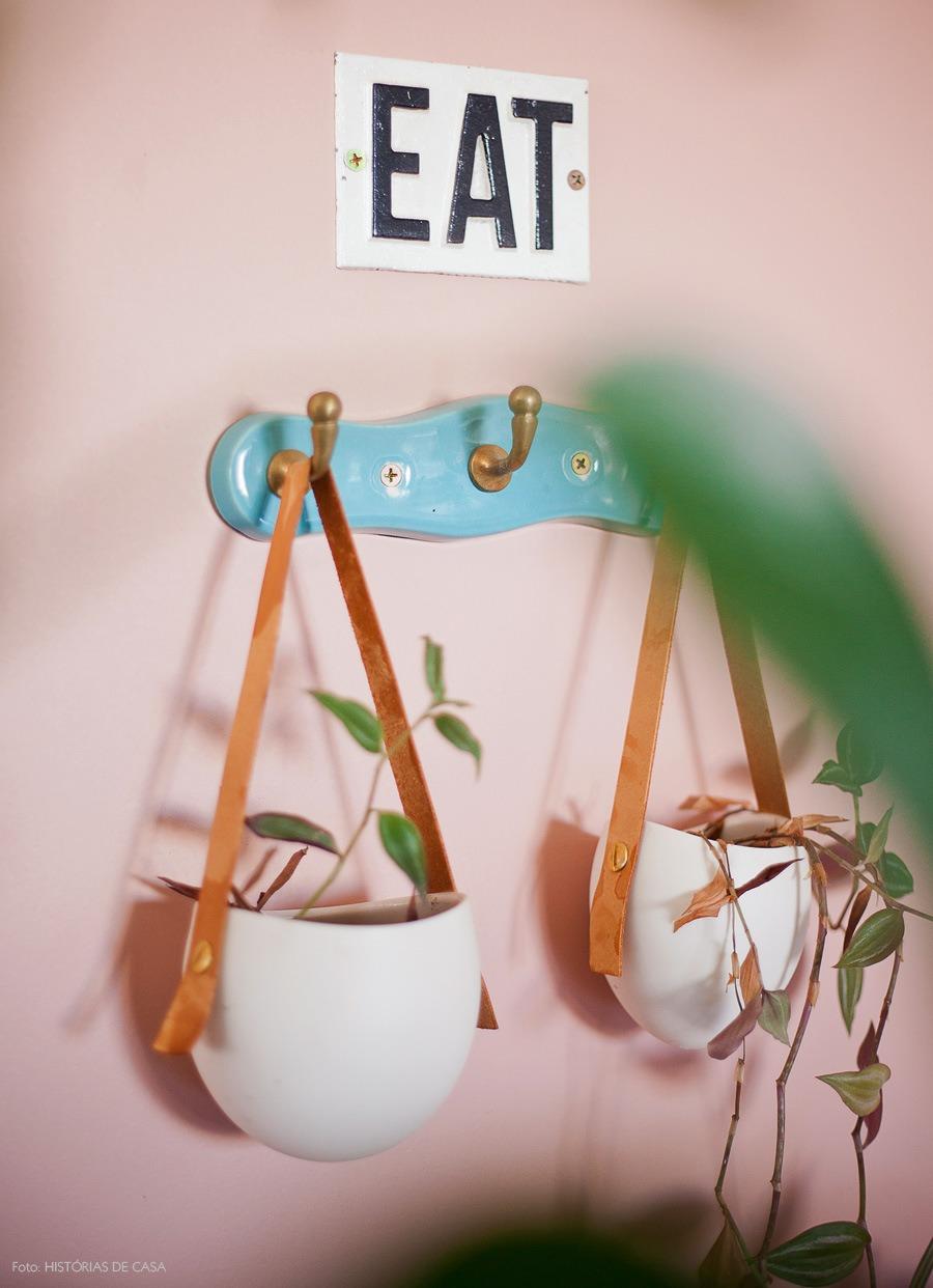 05-decoracao-plantas-vaso-ceramica