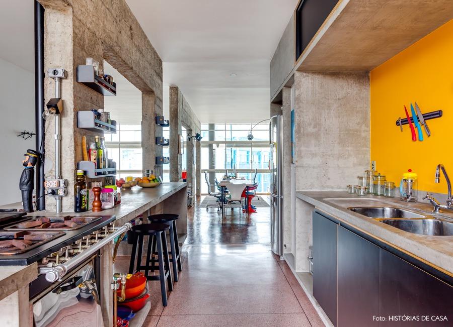 21-decoracao-copan-cozinha-integrada-concreto