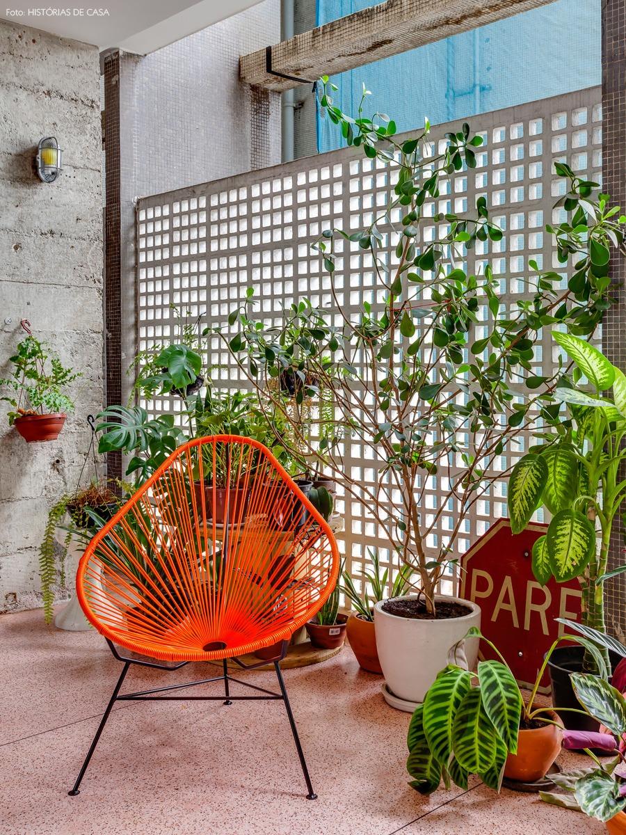 24-decoracao-copan-varanda-cobogo-plantas