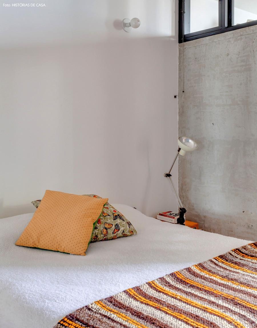 26-decoracao-copan-quarto-concreto-neutro