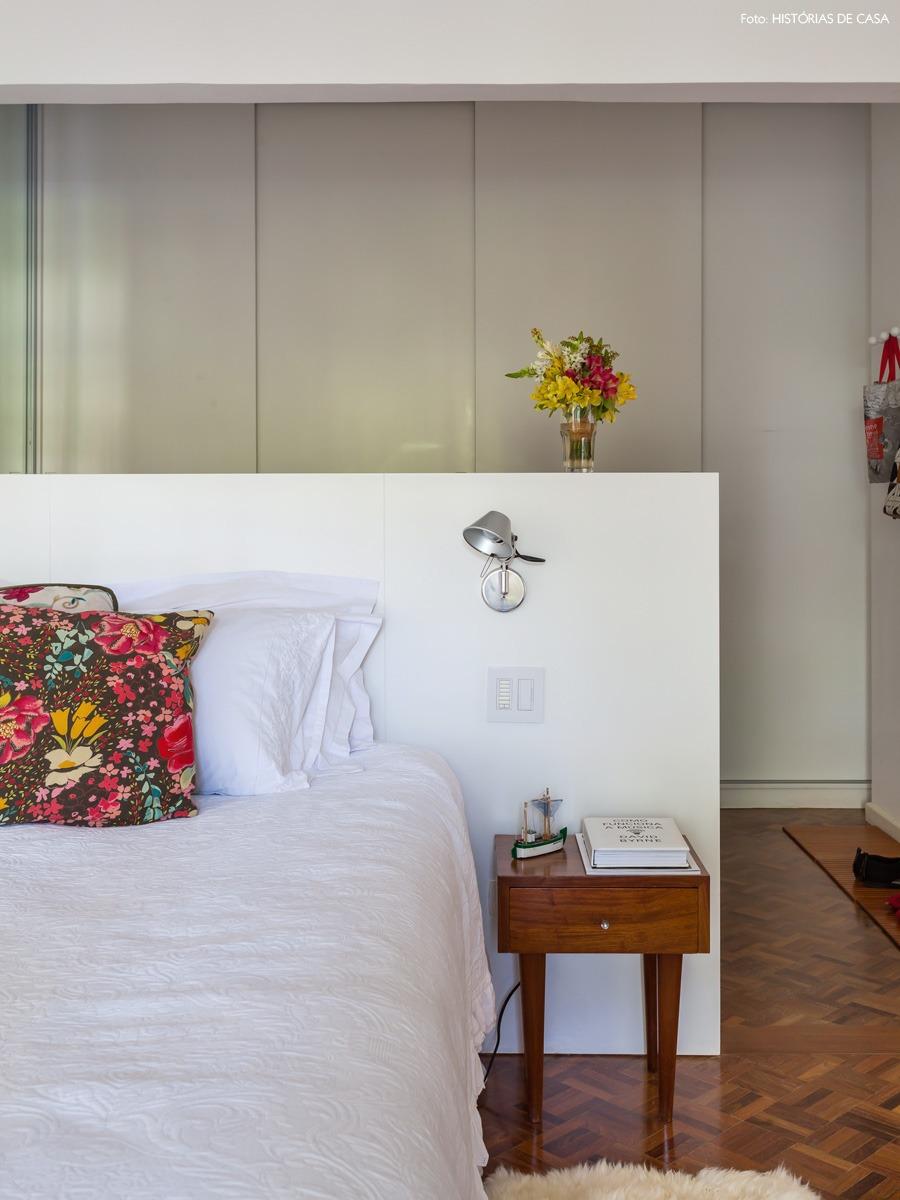 36-decoracao-quarto-cama-branco-colcha