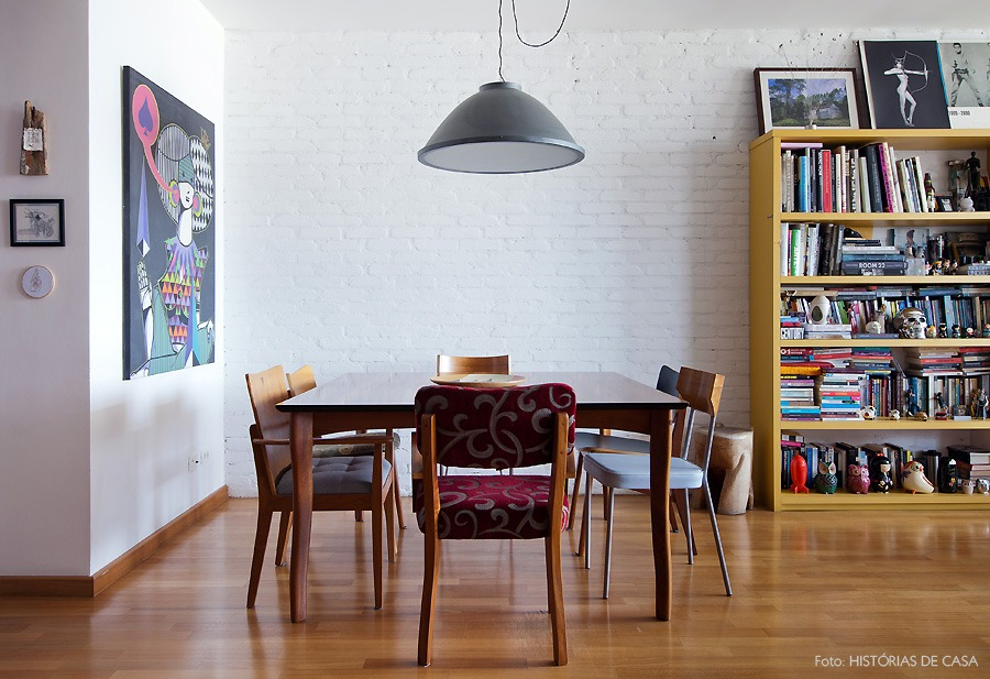 09-decoracao-sala-jantar-tijolinho-branco