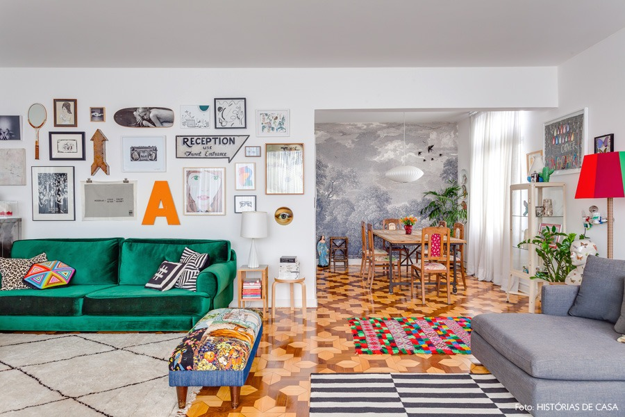14-decoracao-sala-jantar-estar-integrada