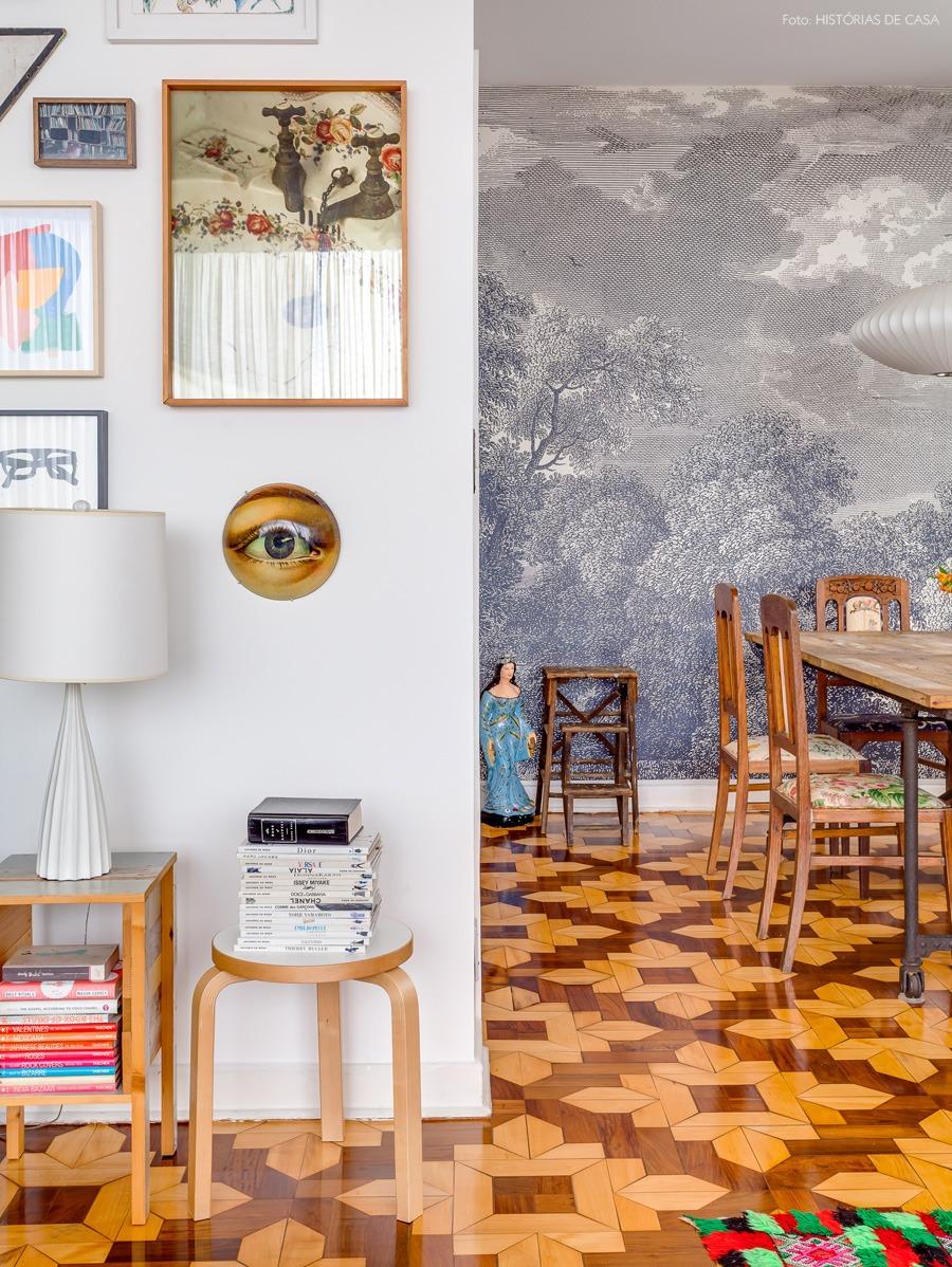 17-decoracao-sala-jantar-papel-de-parede