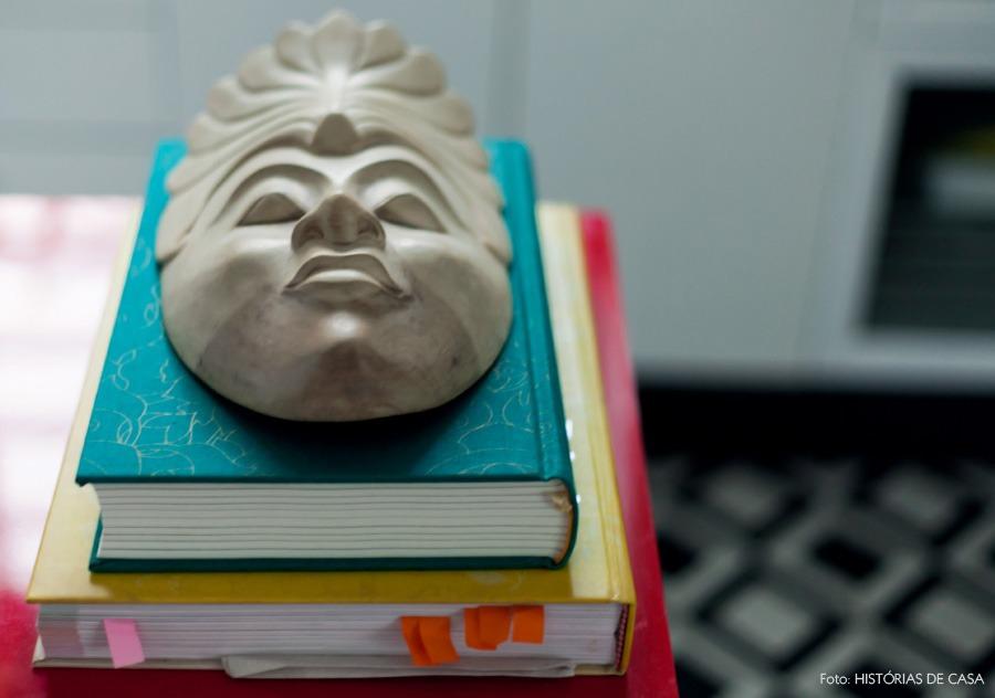 19-decoracao-mascara-livros-vintage