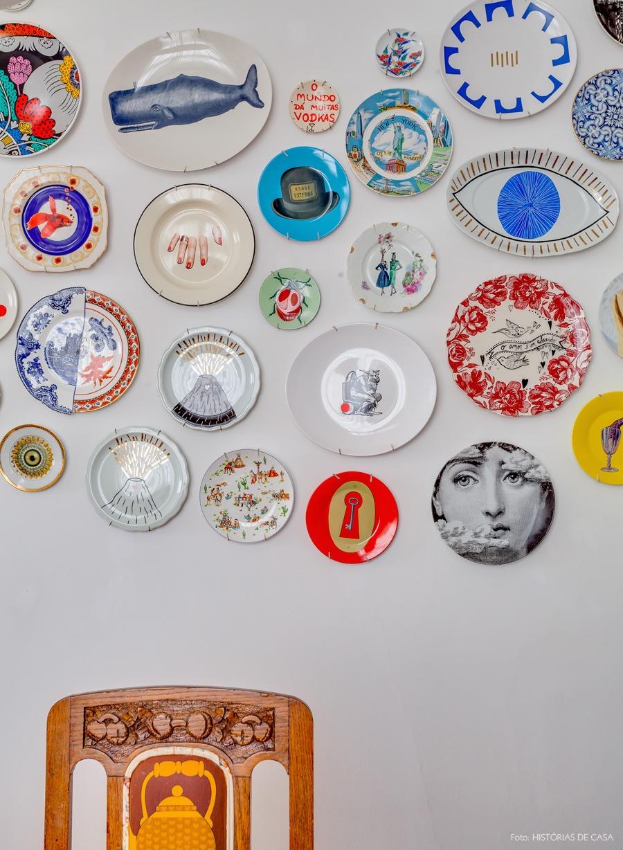 19-decoracao-sala-jantar-colecao-pratos-parede