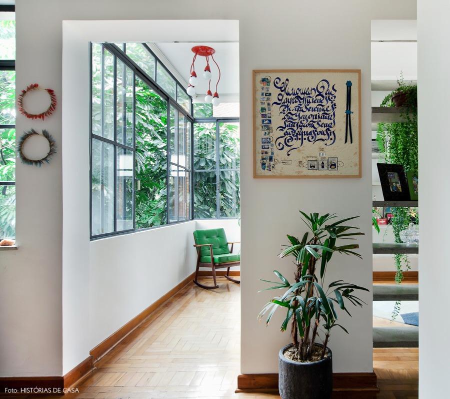22-decoracao-janelas-apartamento-antigo